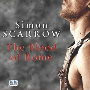 The Blood of Rome thumbnail