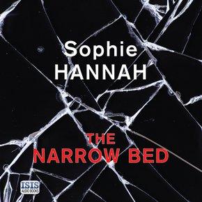 The Narrow Bed thumbnail