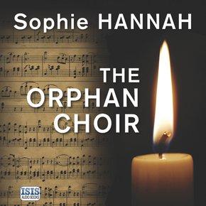The Orphan Choir thumbnail