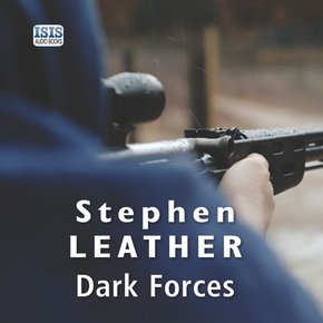 Dark Forces thumbnail