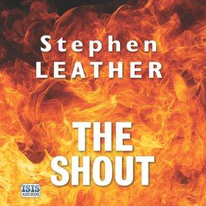 The Shout thumbnail