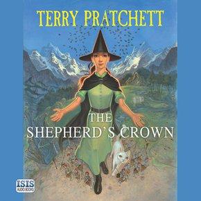 The Shepherd's Crown thumbnail