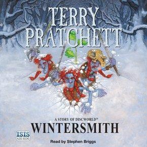 Wintersmith thumbnail