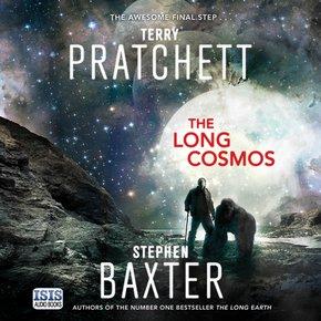 The Long Cosmos thumbnail