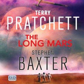 The Long Mars thumbnail
