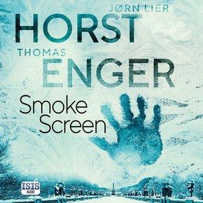 Smoke Screen thumbnail