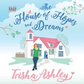The House of Hopes and Dreams thumbnail