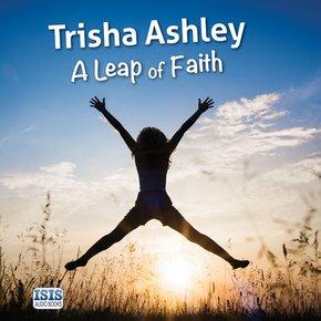 A Leap of Faith thumbnail