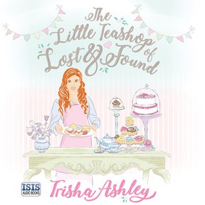 The Little Teashop of Lost and Found thumbnail