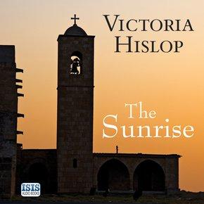 The Sunrise thumbnail