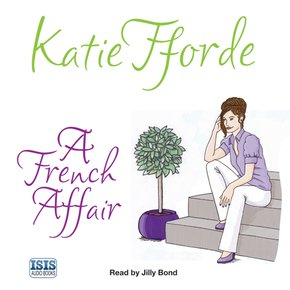 A French Affair thumbnail