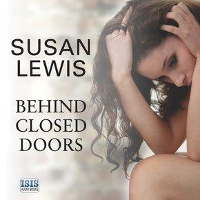 Behind Closed Doors thumbnail