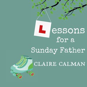 Lessons for a Sunday Father thumbnail