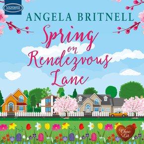 Spring on Rendezvous Lane thumbnail