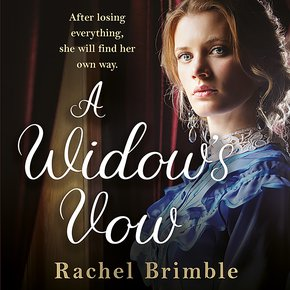 A Widow's Vow thumbnail