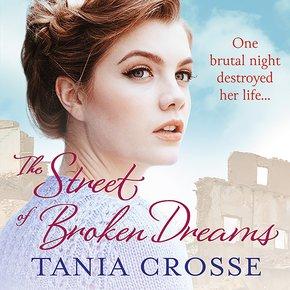 The Street of Broken Dreams thumbnail