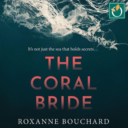 The Coral Bride