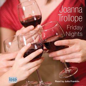 Friday Nights thumbnail