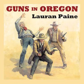 Guns in Oregon thumbnail