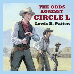 The Odds Against Circle L thumbnail