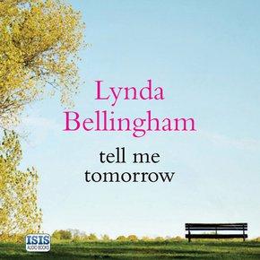 Tell Me Tomorrow thumbnail