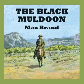 The Black Muldoon thumbnail