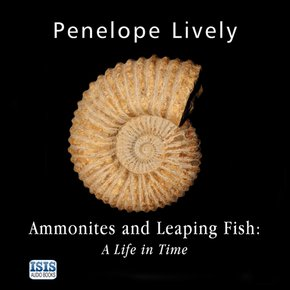 Ammonites and Leaping Fish: A Life in Time thumbnail