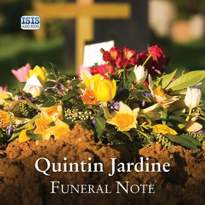 Funeral Note thumbnail