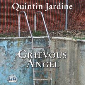 Grievous Angel thumbnail