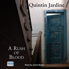A Rush of Blood thumbnail