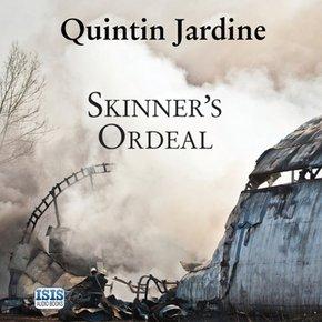 Skinner's Ordeal thumbnail