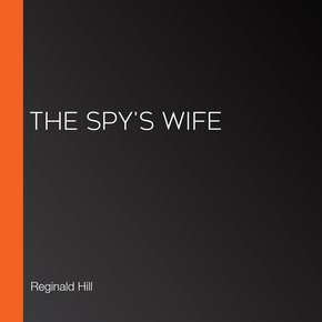 The Spy's Wife thumbnail