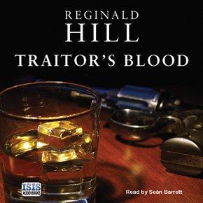 Traitor's Blood thumbnail