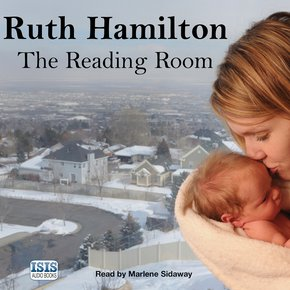 The Reading Room thumbnail