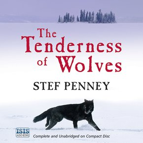 The Tenderness of Wolves thumbnail