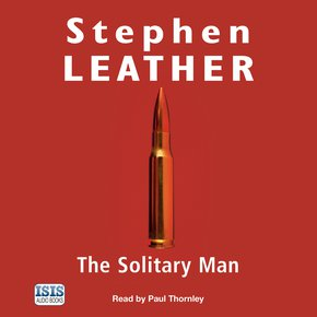 The Solitary Man thumbnail