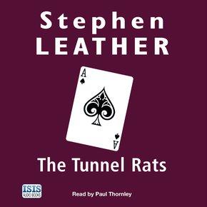 The Tunnel Rats thumbnail