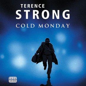 Cold Monday thumbnail