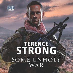 Some Unholy War thumbnail