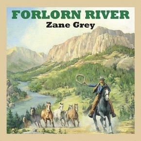 Forlorn River thumbnail