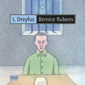 I Dreyfus thumbnail
