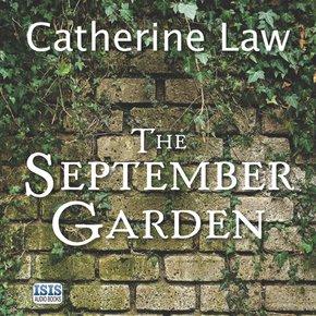 The September Garden thumbnail