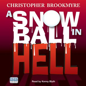 A Snowball in Hell thumbnail