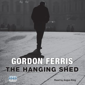 The Hanging Shed thumbnail