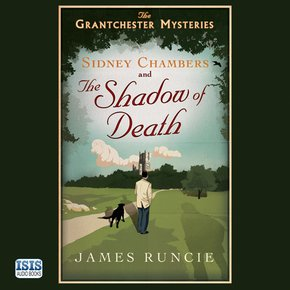 Sidney Chambers and the Shadow of Death thumbnail