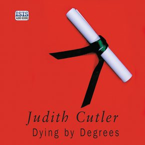 Dying by Degrees thumbnail