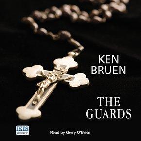 The Guards thumbnail