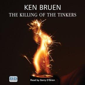 The Killing of the Tinkers thumbnail