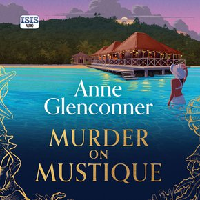 Murder on Mustique thumbnail
