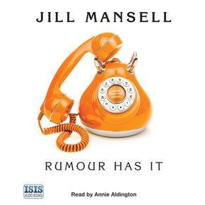 Rumour Has It thumbnail